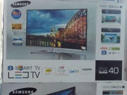 samsung tv 8 series. 40 inch samsung 3d smart led tv series 8 model 8000 (full hd 1080