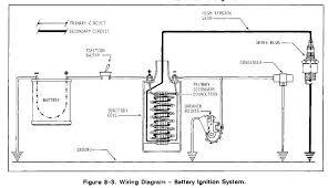 rotork k series wiring diagram rotork image wiring rotork k series wiring diagram rotork auto wiring diagram schematic
