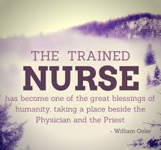 Nurse Quotes Delectable Inspirational Nursing Quotes For Everyday Funny Week