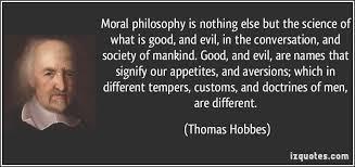 Famous Philosophy Quotes Interesting Famous Philosophers Quotes Elegant Famous Philosophy Quotes