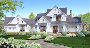 47 new stock of southern living farmhouse plans