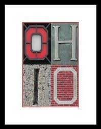innovative ohio state curtains and 204 best ohio state buckeyes