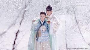 韓国 ドラマ 王 に なっ た 男