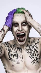 Iphone 11 Wallpaper Joker
