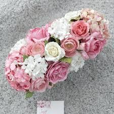Wedding Paper Flower Centerpieces Paper Flowers Centerpiece Paper Flowers Wedding Centerpiece Paper