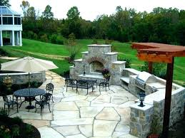 outdoor patio designs createdayco