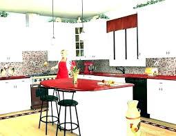 apple kitchen rugs apple kitchen apple themed kitchen green apple kitchen decor kitchen accents green apple
