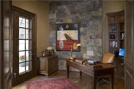 country home office. light countryrustic home office by jerry locati country t