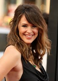 Medium Haircuts With Bangs For Women Medium Hairstyles With Bangs ...