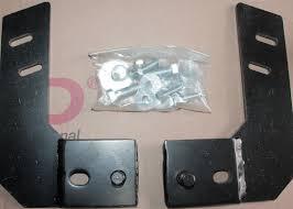 <b>Защита переднего бампера</b> купить в интернет магазине Winbo