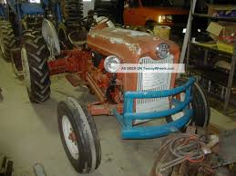 ford workmaster tractor related keywords suggestions ford tractor wiring diagram on 1958 641 diagra