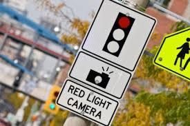 Alberta Red Light Ticket B C Upgrades Red Light Cameras To Catch Speeders Kelowna