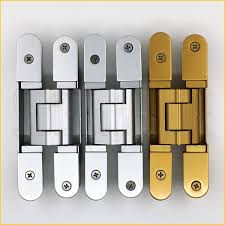 concealed door hinges. 180 degree hidden invisible concealed door hinge-in hinges from home improvement on aliexpress.com | alibaba group g
