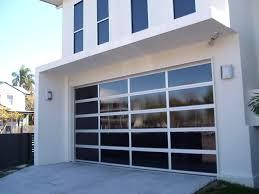 Garage Door Repair Framingham Ma Front Reviews Images Doors Design ...
