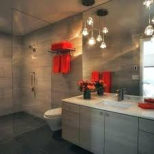 red and gray bathroom gray and red bathroom gray and red bathroom ideas luxury red and red and gray bathroom
