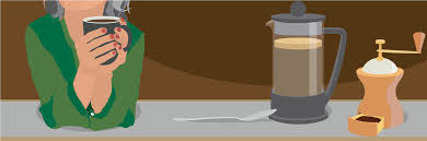 And when it comes making french press coffee, avoid leaving the coffee in the french press after you have pushed the plunger down. Improve The Taste Of Your Coffee Fix Com