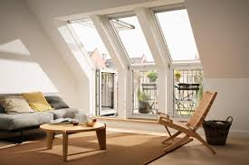 Fenster Auswählen Hornbach
