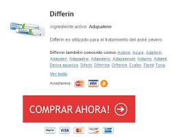 Aclene Gel Comprar Differin Online Adapalene 15 Gr Precio Barato En