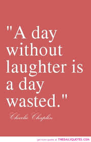 Quotes About Friendship And Laughter Simple Download Funny Quotes About Friendship And Laughter Ryancowan Quotes