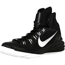 nike womens basketball shoes. nike-women-039-s-653484-ankle-high-basketball- nike womens basketball shoes m