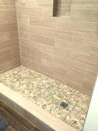 replace bathtub with shower replacing shower floor tile full size of bathroom in the shower floor and shower tile replace installing bathtub plumbing
