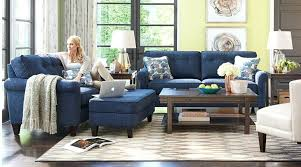 furniture repair san antonio whether you have a question about your furniture purchase or simply want to learn more wood furniture repair san antonio tx