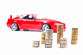 Car Insurance Quotes Las Vegas Best Car Insurance Quotes Las Vegas Adorable Auto Insurance Quotes Las