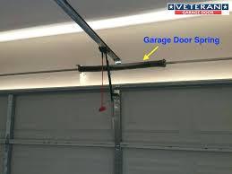 replacement garage door spring perfect basic replace