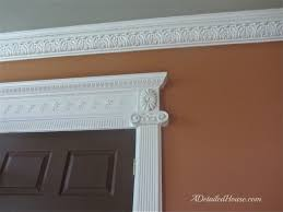 how to choose a paint colorHow To Choose A Paint Color For Your Basement Lighting Should Be
