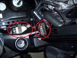 polaris atv fuse box atv get image about wiring diagram purchased my ace today page 2 polaris atv forum