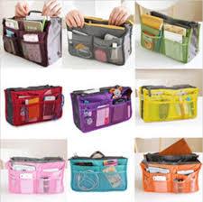 organizer toiletry bag kits storage travel cosmetic bag multi purpose angelodemon se