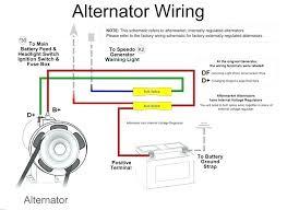 4 wire denso alternator wiring wiring diagram meta denso 4 wire alternator wiring diagram wiring diagram value 4 wire denso alternator wiring
