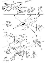 S10 windshield wiper motor wiring meyer e 47 schematic sbc