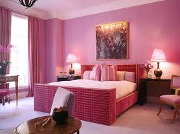 Latest Bedroom Interiors Teenage Girl Bedroom Ideas For Small Rooms With Minimalist Pink