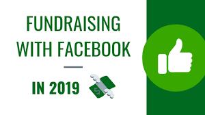 Krispy Kreme Fundraiser Profit Chart 2019 Fundraising On Facebook The Complete Rundown For 2019