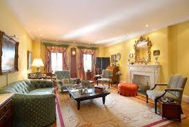 Small Picture Retro Decorations For Home Home Interior Design