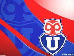 Universidad De Chile Wallpapers ...