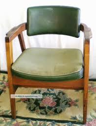 danish furniture companies. Large Size Of Chair Danish Modern W H Gunlocke Mid Century No Lgw Scandinavian Furniture Shop Vintage Companies P