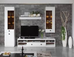 Modular Living Room Furniture Modular Living Room Cabinets Living Room Design Ideas
