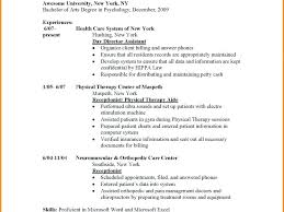 leadership skills resume cover letter manufacturing team leader  resume computer skills leadership skills essay 2 leadership might sample essay on resume computer skills ms