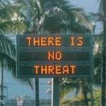 Hawaii – Falscher Raketenalarm schreckt Hawaiianer auf