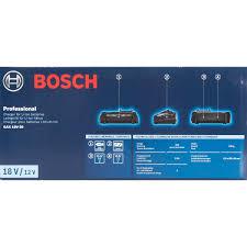 <b>Зарядное устройство Bosch GAX</b> 18V-30 в Новосибирске ...