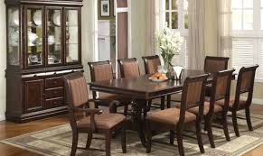 off white dining room chairs for sale. craigslist dining room sets for sale furniture ct off white chairs