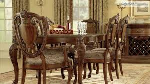 art dining room furniture. Unique Dining Old World Leg Dining Room Collection From ART Furniture Inside Art A