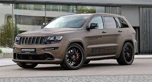 2018 jeep srt8. plain srt8 intended 2018 jeep srt8