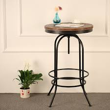 Round Pine Kitchen Table Popular Round Pine Tables Buy Cheap Round Pine Tables Lots From