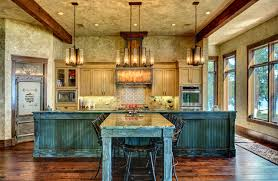 Engrossing Size X French Country Homes Exteriors Smallhomes Small Rustic Looking Homes