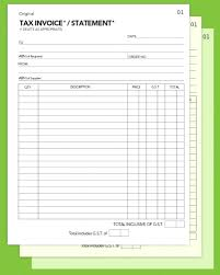 Check Reconciliation Template Template Manual Bank Reconciliation Template Invoice Excel Example