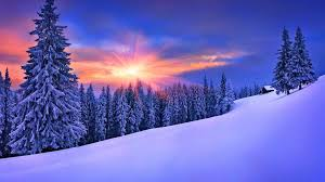 winter nature backgrounds.  Nature Winter  For Nature Backgrounds W
