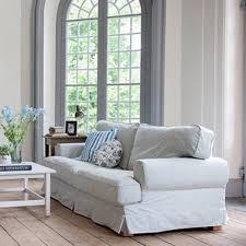 ekeskog sofa ekeskog sofa in m 252 nchen m 246 bel kaufen und ikea